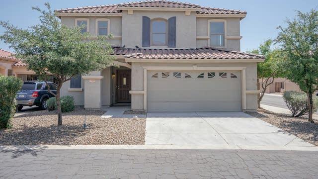 Photo 1 of 28 - 17026 W Rimrock St, Surprise, AZ 85388