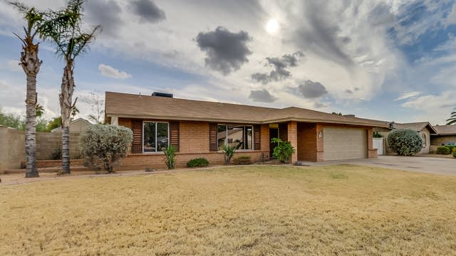 Photo 1 of 31 - 3721 W Phelps Rd, Phoenix, AZ 85053