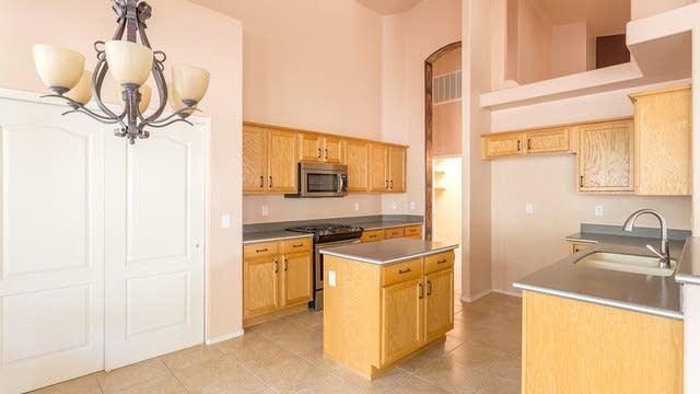Photo 1 of 26 - 3819 N Ladera, Mesa, AZ 85207