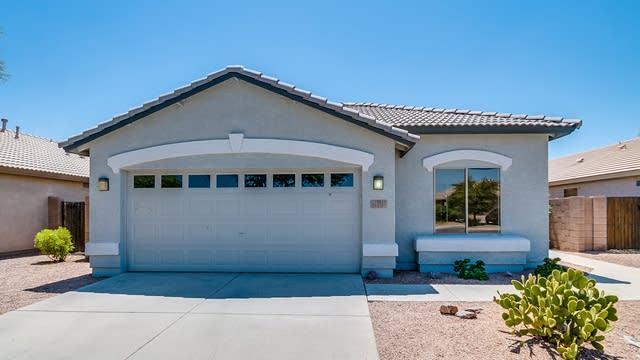 Photo 1 of 29 - 12517 W Woodland Ave, Avondale, AZ 85323