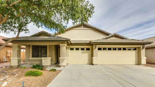 Photo 1 of 29 - 362 E Chicory Pl, San Tan Valley, AZ 85143