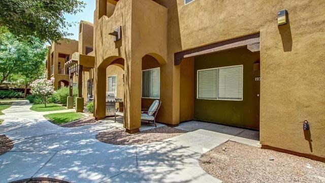 Photo 1 of 26 - 1718 W Colter St #195, Phoenix, AZ 85015