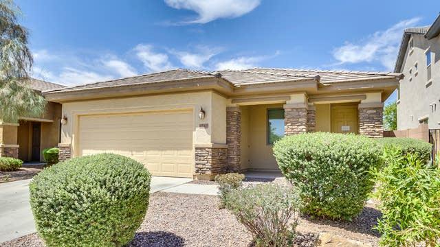 Photo 1 of 37 - 6942 W Harwell Rd, Phoenix, AZ 85339