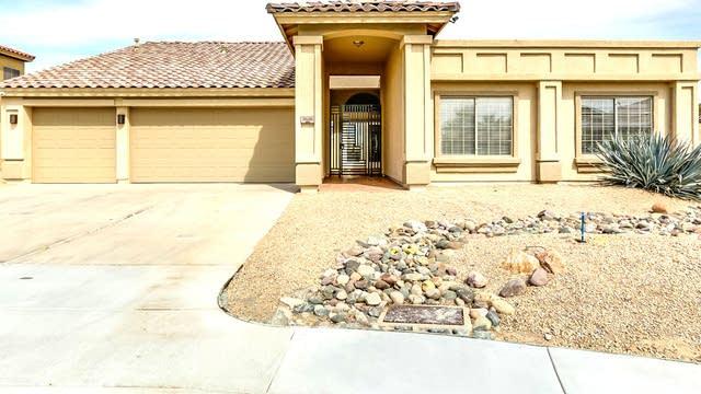 Photo 1 of 35 - 5026 W Gwen St, Phoenix, AZ 85339