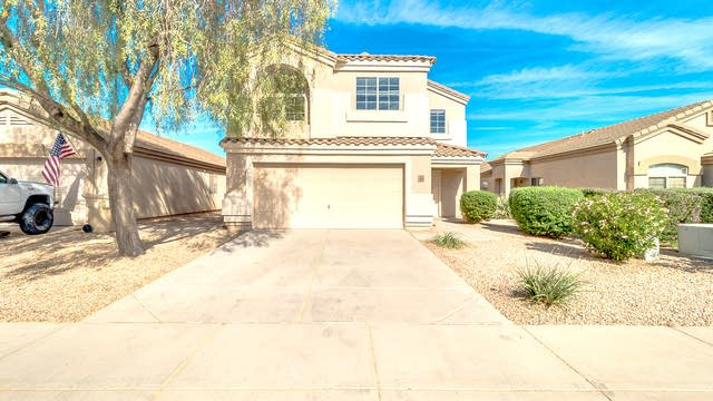 Photo 1 of 31 - 3216 W Carlos Ln, Queen Creek, AZ 85142