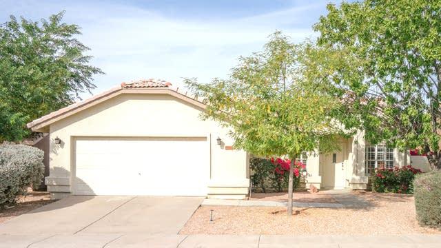 Photo 1 of 26 - 4534 E Muriel Dr, Phoenix, AZ 85032