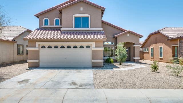 Photo 1 of 34 - 25839 W Elizabeth Ave, Buckeye, AZ 85326