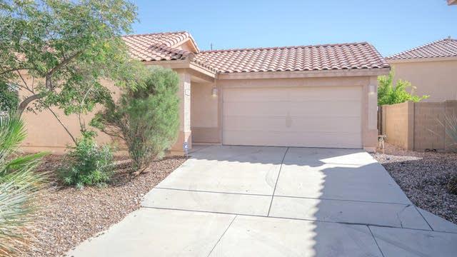 Photo 1 of 27 - 18611 N 22nd St #33, Phoenix, AZ 85024