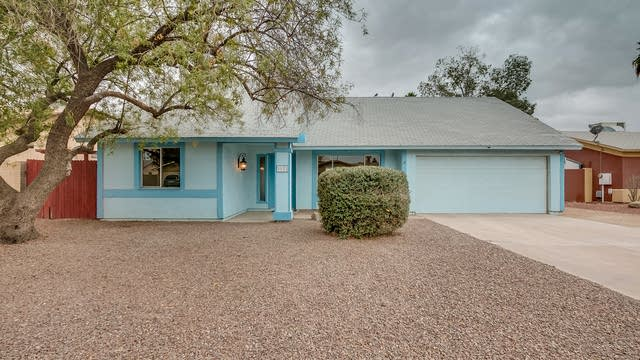 Photo 1 of 25 - 8821 W Columbus Ave, Phoenix, AZ 85037