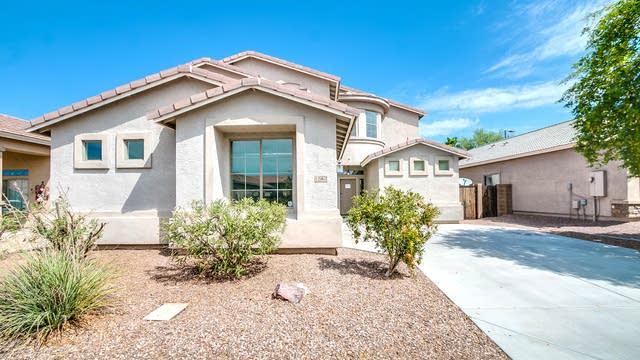 Photo 1 of 41 - 25672 W Forest Grove Ave, Buckeye, AZ 85326