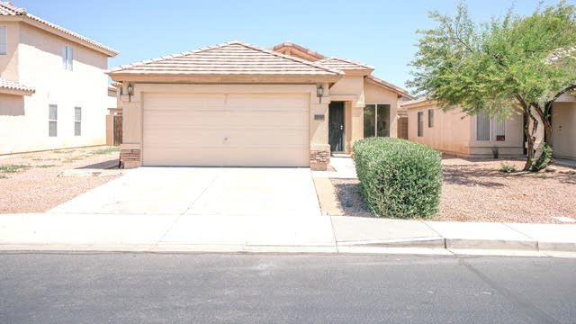 Photo 1 of 22 - 12942 W Cherry Hills Dr, El Mirage, AZ 85335