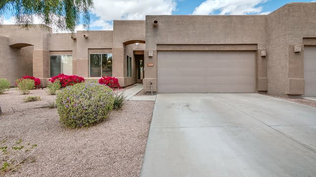 Photo 1 of 32 - 1428 W Weatherby Way, Chandler, AZ 85286