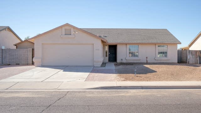 Photo 1 of 24 - 5546 N 73rd Ave, Glendale, AZ 85303