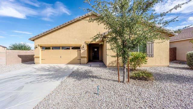 Photo 1 of 32 - 25160 W Park Ave, Buckeye, AZ 85326
