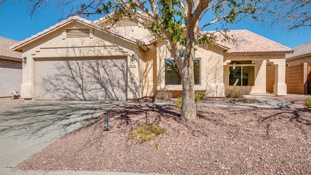 Photo 1 of 34 - 1022 E Montoya Ln, Phoenix, AZ 85024