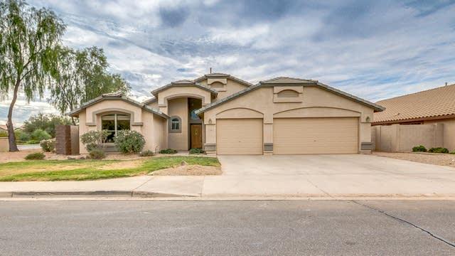 Photo 1 of 31 - 11361 E Peterson Ave, Mesa, AZ 85212