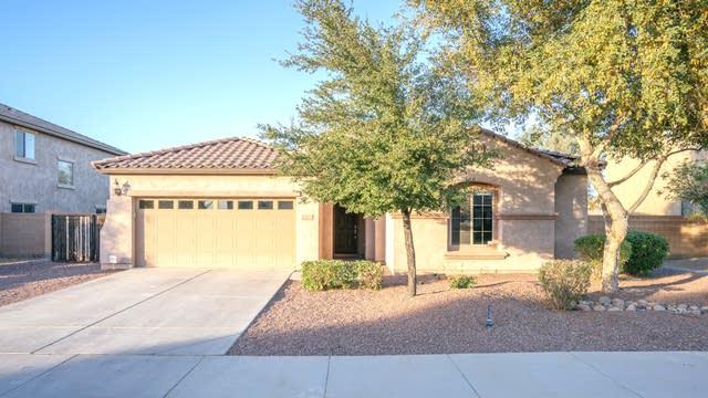 Photo 1 of 37 - 16756 W Durango St, Goodyear, AZ 85338