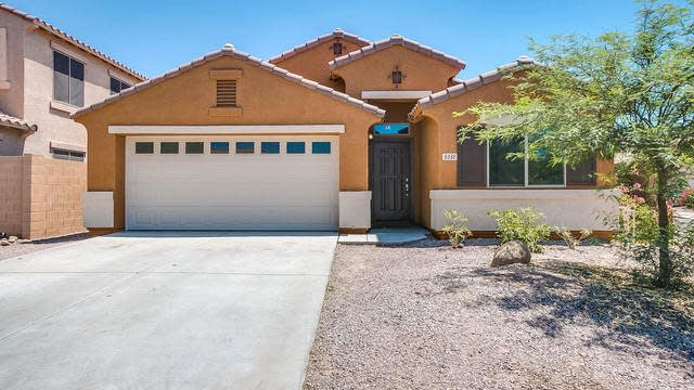 Photo 1 of 35 - 5551 W Southgate Ave, Phoenix, AZ 85043