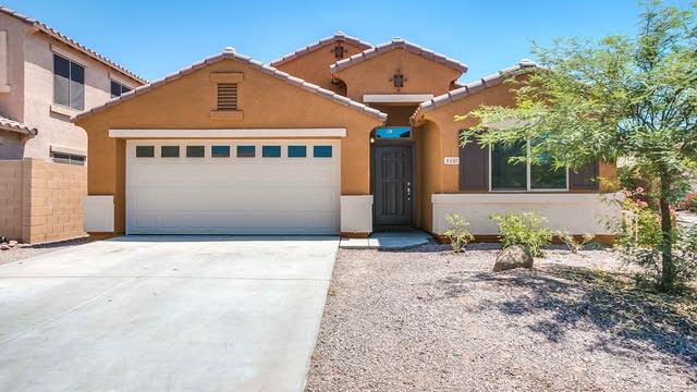 Photo 1 of 35 - 5551 W Southgate Ave, Phoenix, AZ 85043