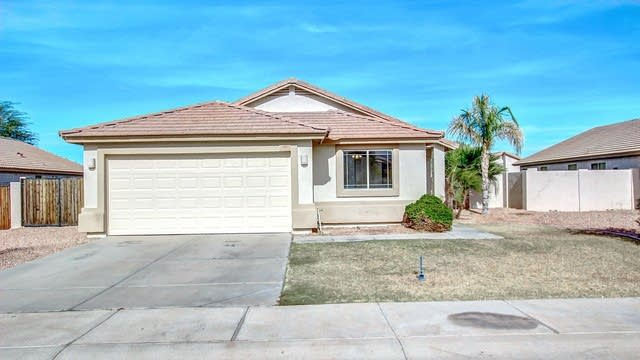 Photo 1 of 25 - 1630 W Pollack St, Phoenix, AZ 85041