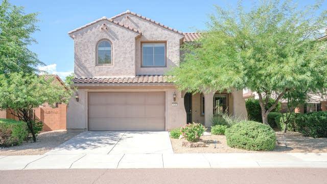 Photo 1 of 37 - 9046 W Iona Way, Peoria, AZ 85383