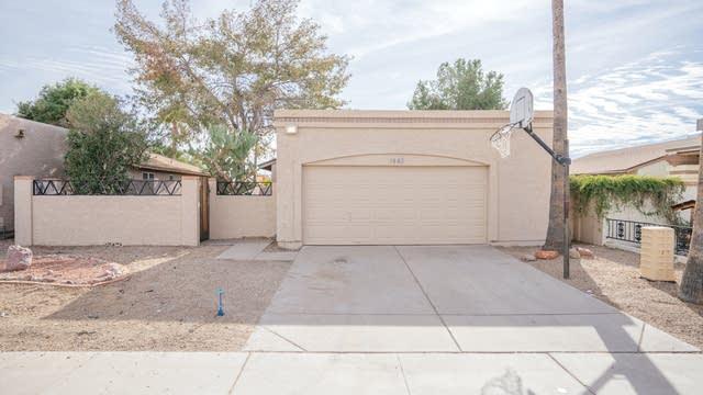 Photo 1 of 27 - 1445 E Topeka Dr, Phoenix, AZ 85024