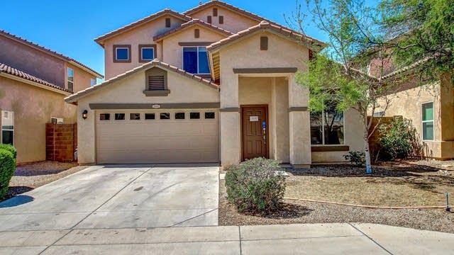 Photo 1 of 26 - 2683 W Peggy Dr, Queen Creek, AZ 85142