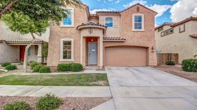 Photo 1 of 25 - 4834 W Donner Dr, Phoenix, AZ 85339