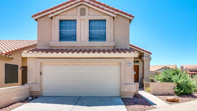 Photo 1 of 35 - 333 W Le Marche Ave, Phoenix, AZ 85023