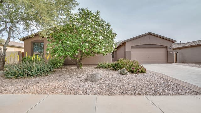 Photo 1 of 38 - 3337 E Blue Ridge Pl, Chandler, AZ 85249