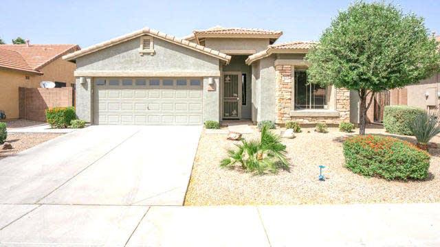 Photo 1 of 25 - 11586 W La Reata Ave, Avondale, AZ 85392