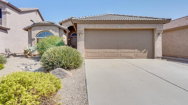 Photo 1 of 20 - 2634 E Hartford Ave, Phoenix, AZ 85032