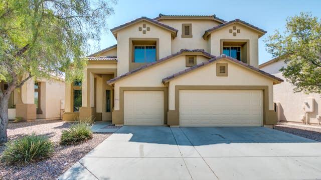 Photo 1 of 26 - 6822 S 44th Ln, Phoenix, AZ 85339