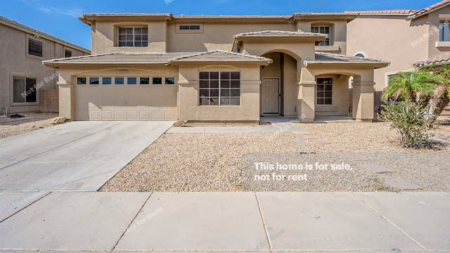 Photo 1 of 42 - 2918 W Fremont Rd, Phoenix, AZ 85041