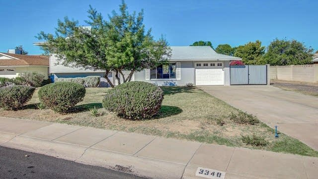 Photo 1 of 25 - 3340 W Hearn Rd, Phoenix, AZ 85053