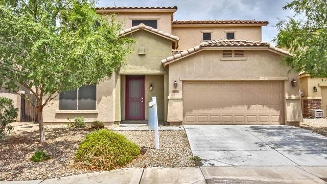 Photo 1 of 22 - 3809 S 100th Ave, Tolleson, AZ 85353
