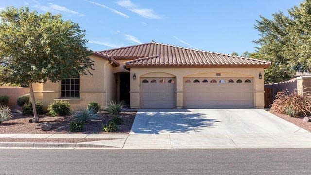 Photo 1 of 27 - 5132 N 191st Ave, Litchfield Park, AZ 85340