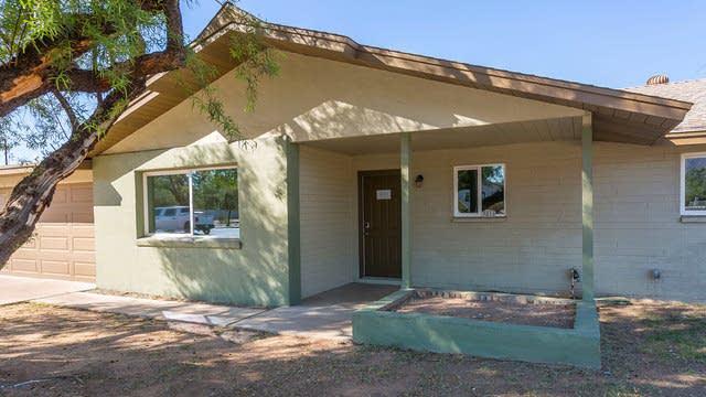 Photo 1 of 15 - 3818 E Shea Blvd, Phoenix, AZ 85028