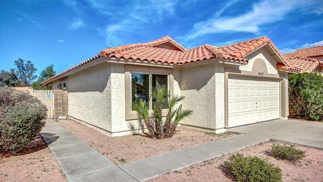 Photo 1 of 21 - 4512 E Grove Ave, Mesa, AZ 85206
