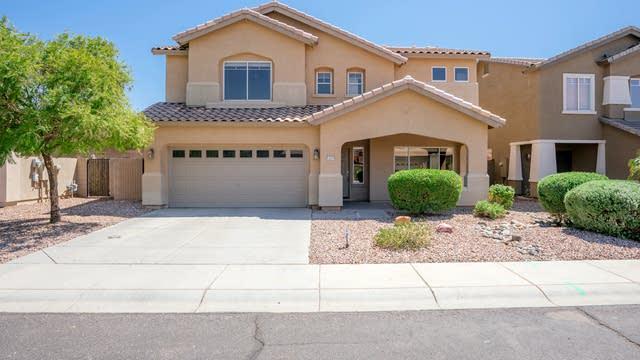 Photo 1 of 27 - 12209 W Monroe St, Avondale, AZ 85323