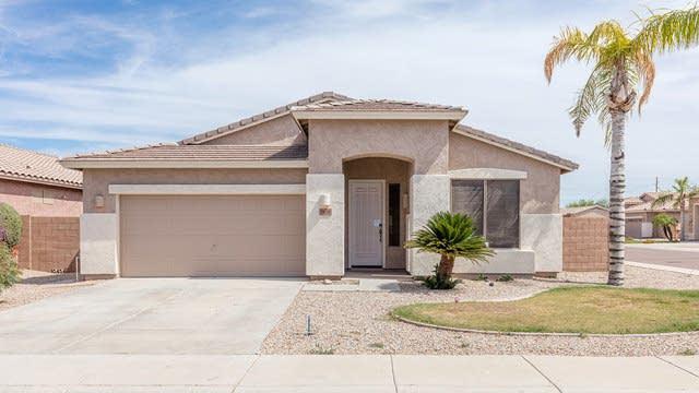Photo 1 of 37 - 9138 W Irma Ln, Peoria, AZ 85382