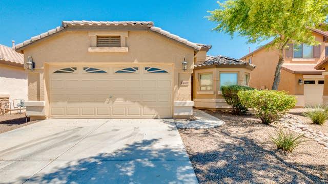 Photo 1 of 28 - 24209 N 28th St, Phoenix, AZ 85024