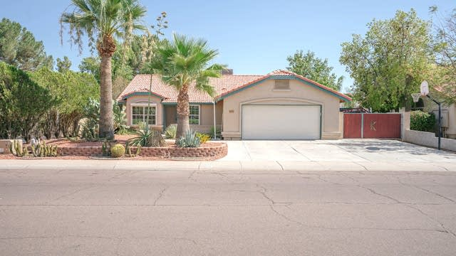 Photo 1 of 26 - 6251 W Kings Ave, Glendale, AZ 85306