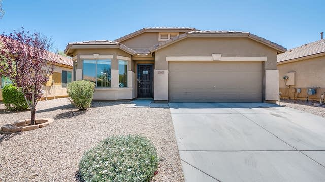Photo 1 of 30 - 2767 W Jasper Butte Dr, Queen Creek, AZ 85142