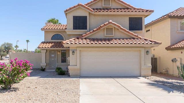 Photo 1 of 23 - 10373 E Voltaire Ave, Scottsdale, AZ 85260