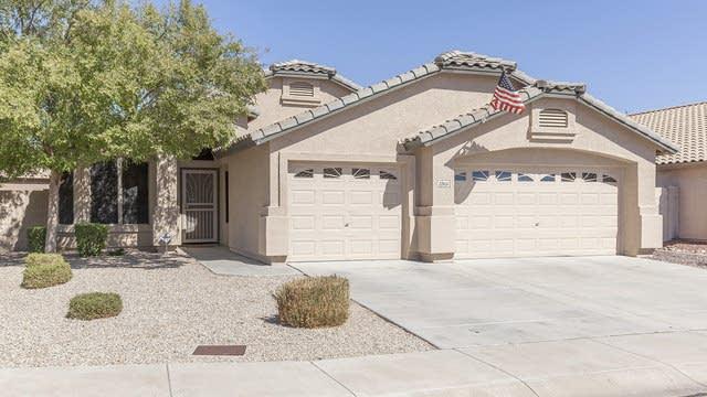 Photo 1 of 26 - 22651 N 33rd Ln, Phoenix, AZ 85027