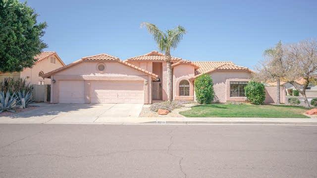 Photo 1 of 29 - 3010 N Carnation Ln, Avondale, AZ 85392