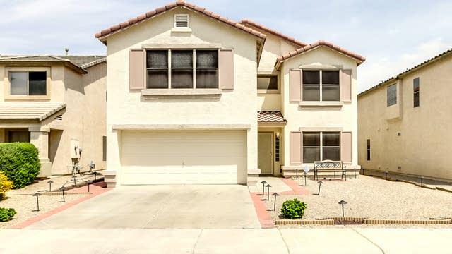 Photo 1 of 42 - 12918 W Palm Ln, Avondale, AZ 85392