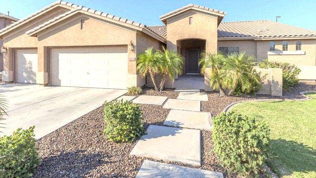 Photo 1 of 27 - 3800 E Lafayette Ave, Gilbert, AZ 85298