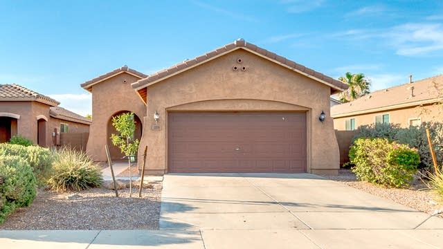 Photo 1 of 25 - 2076 W Gold Dust Ave, Queen Creek, AZ 85142